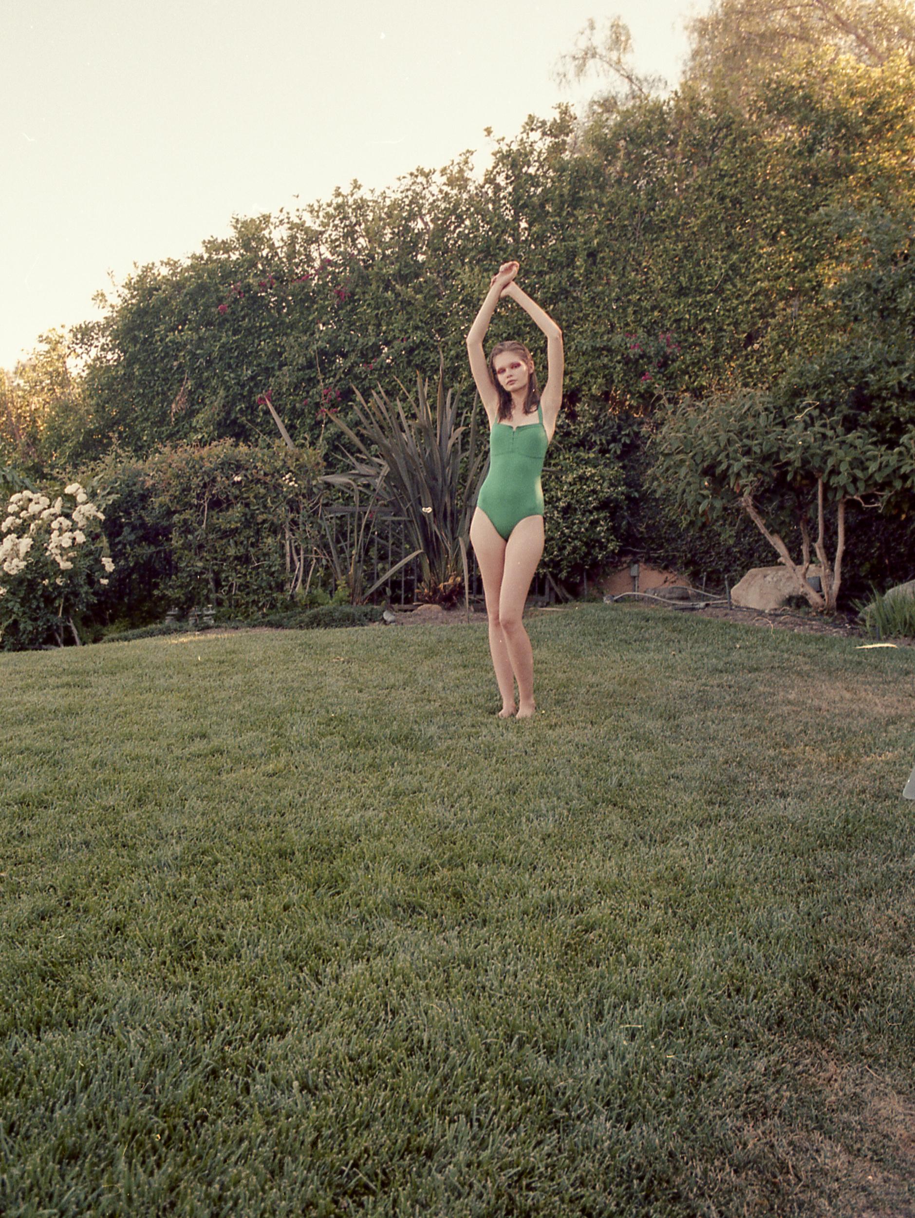 Juliette Cassidy Photography